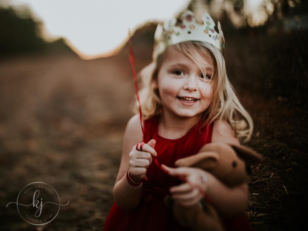 raleigh nc portrait photographer-4.jpg