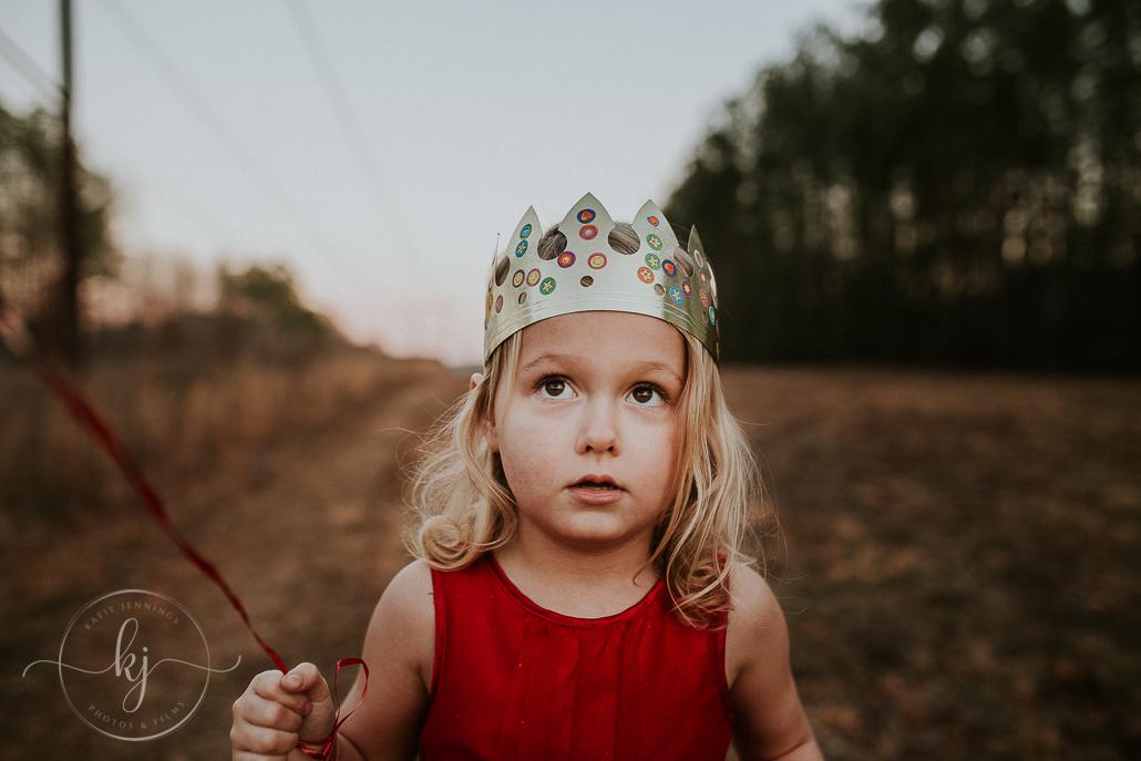 raleigh nc portrait photographer-5.jpg