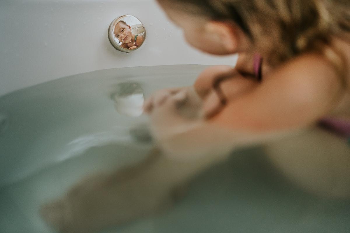 Bath Annie-5.jpg