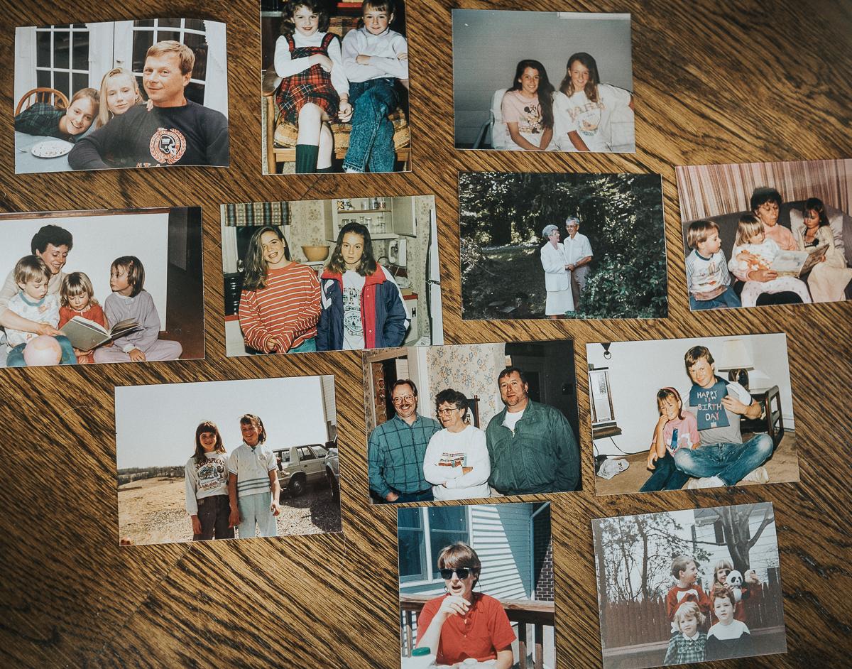 Raleigh NC Family Photographer_-7.jpg