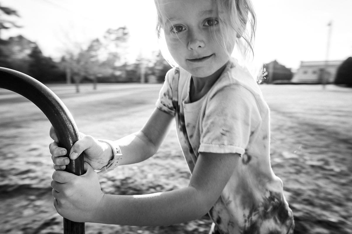 Raleigh NC Family Photographer-5.jpg