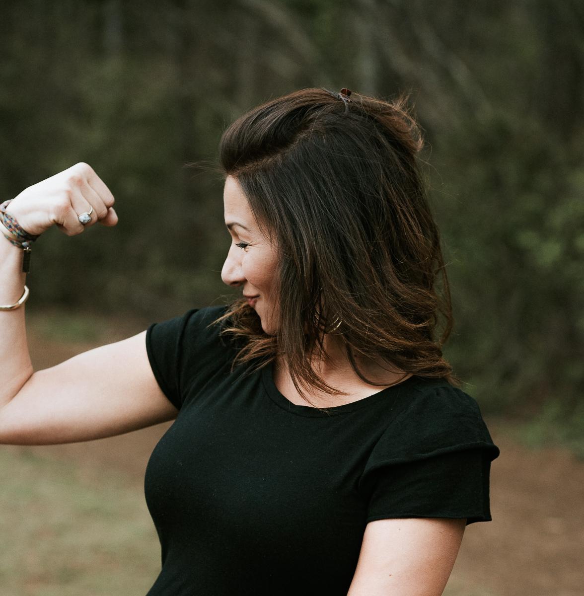 Raleigh womens empowerment.jpg