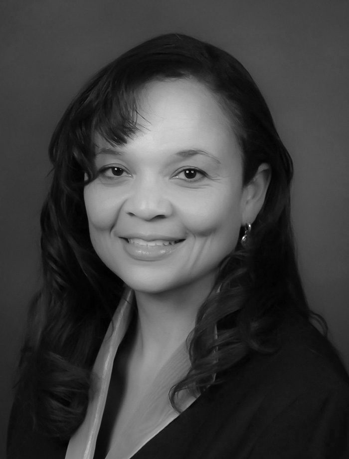 Dr. Joi Moore | STEM Committe Chair
