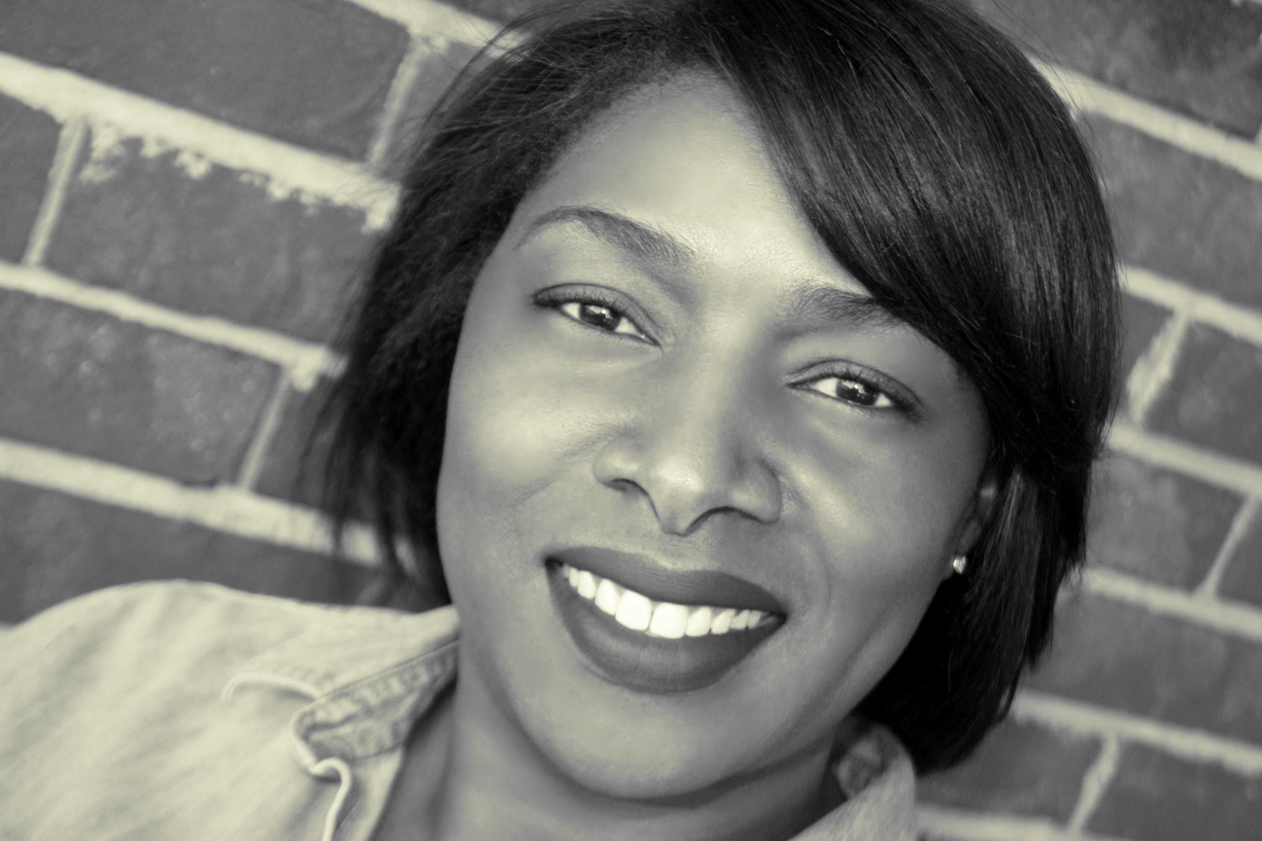 Dr. Melita Walker | Co-Founder & President
