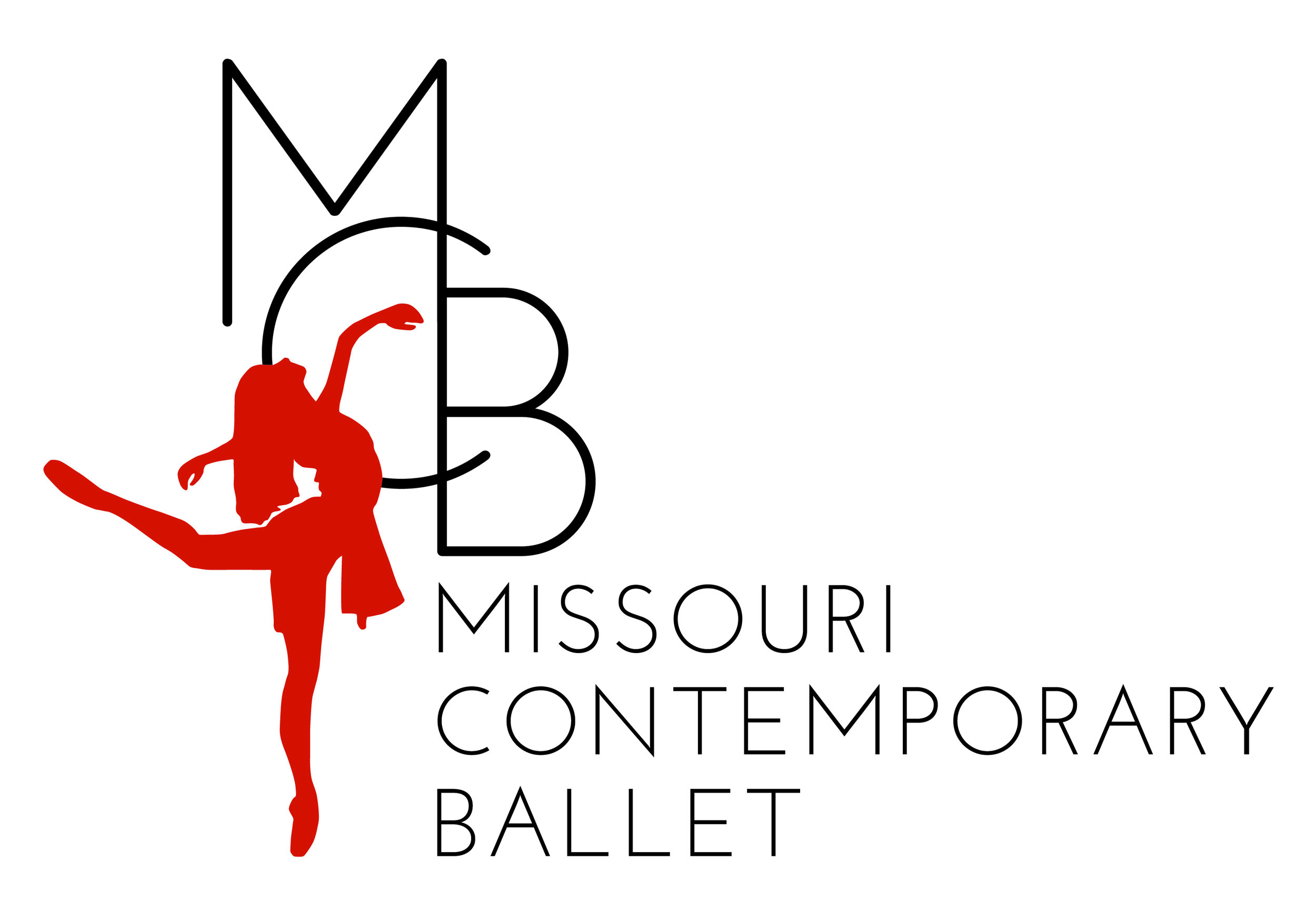 logo-small3.jpg