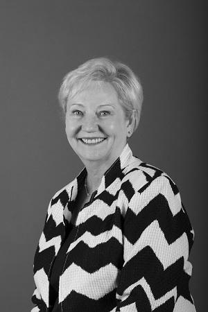 Dr. Teresa M. VanDover | Programming