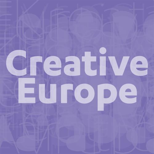 Creative-Europe.png