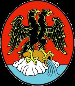 grad_rijeka_logo-259x300.png