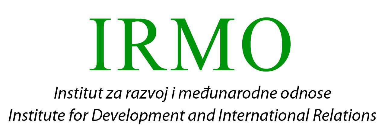 IRMO-logo.jpg