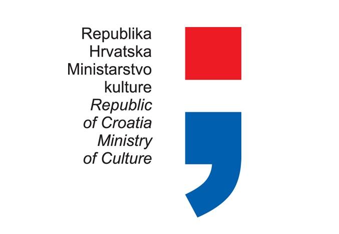 web_vijesti_ministarstvo_kulture_logo.jpg