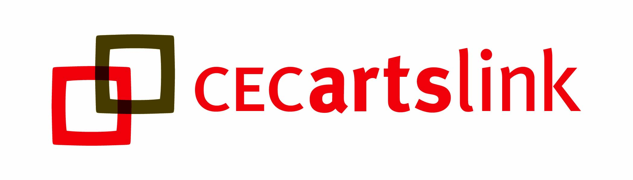 CEC_Logo_final_large.jpg