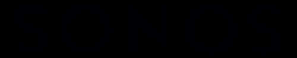 181023-sonos-logo-black-b45ff7-large-1443493203.png