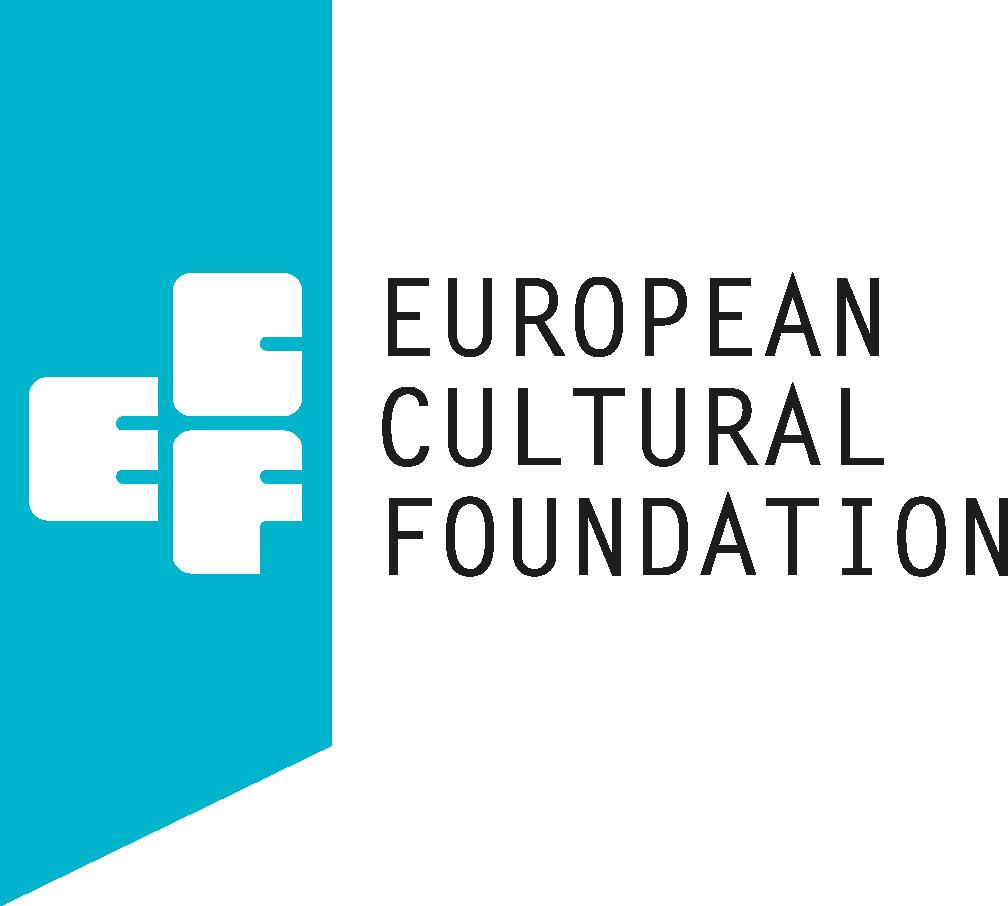 ecf_logo_screen_ECF_logo_small.png