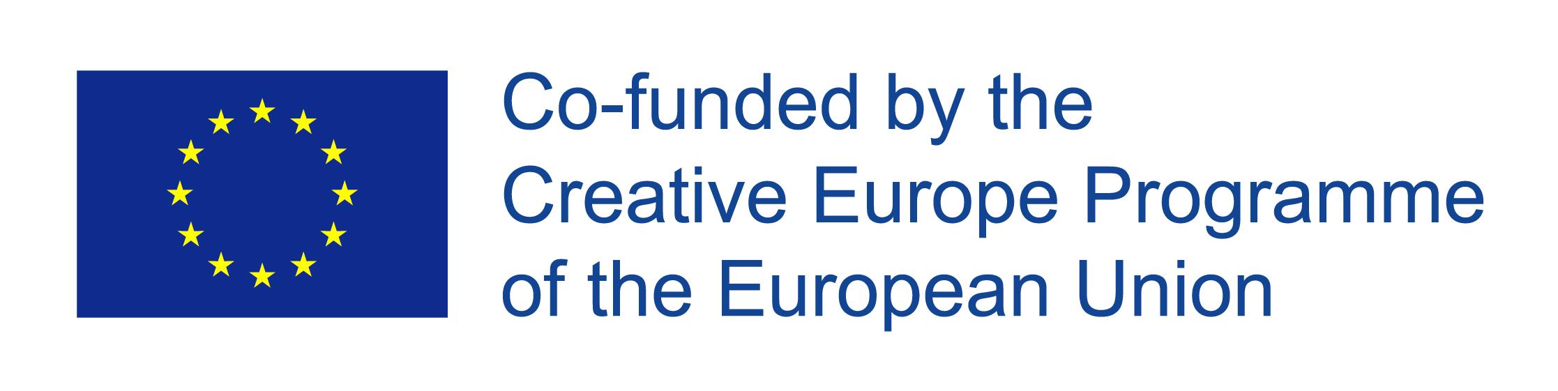 eu_flag_creative_europe_co_funded_pos_[rgb]_right.jpg
