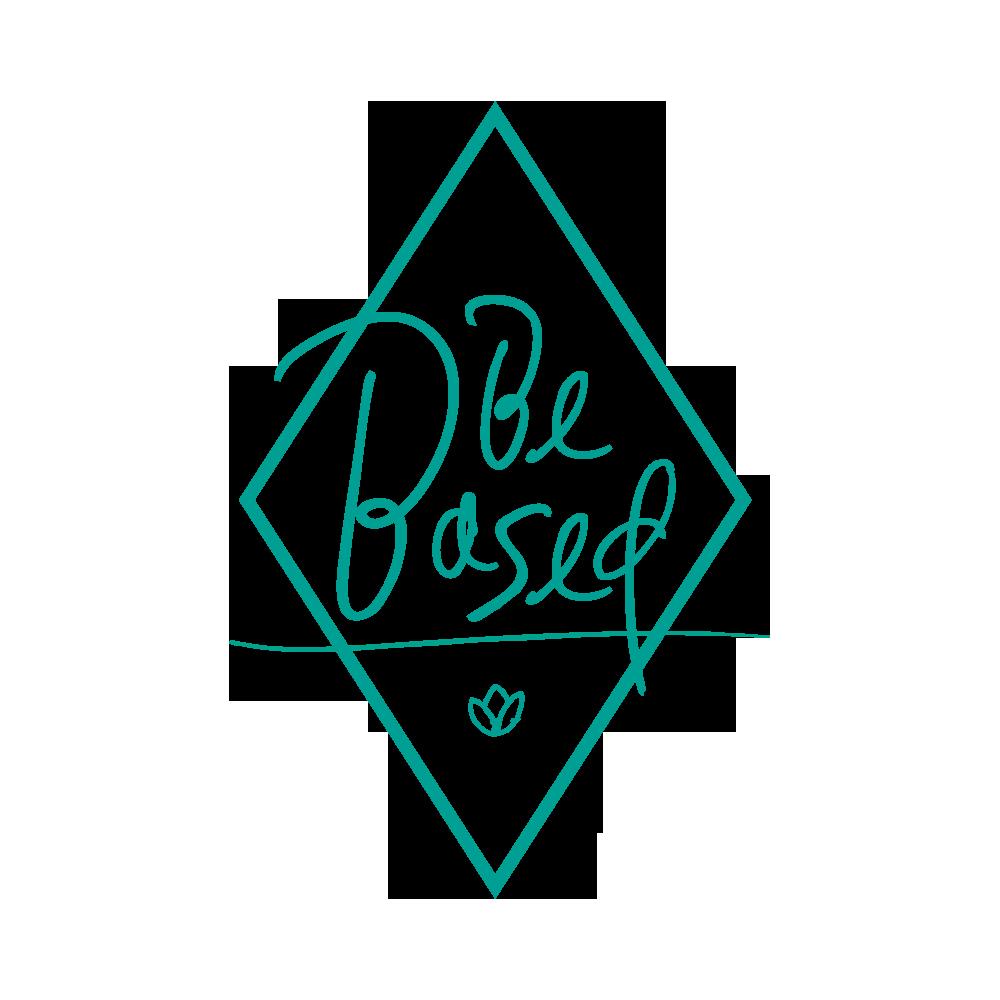 Be Based logo transparant no text.jpg