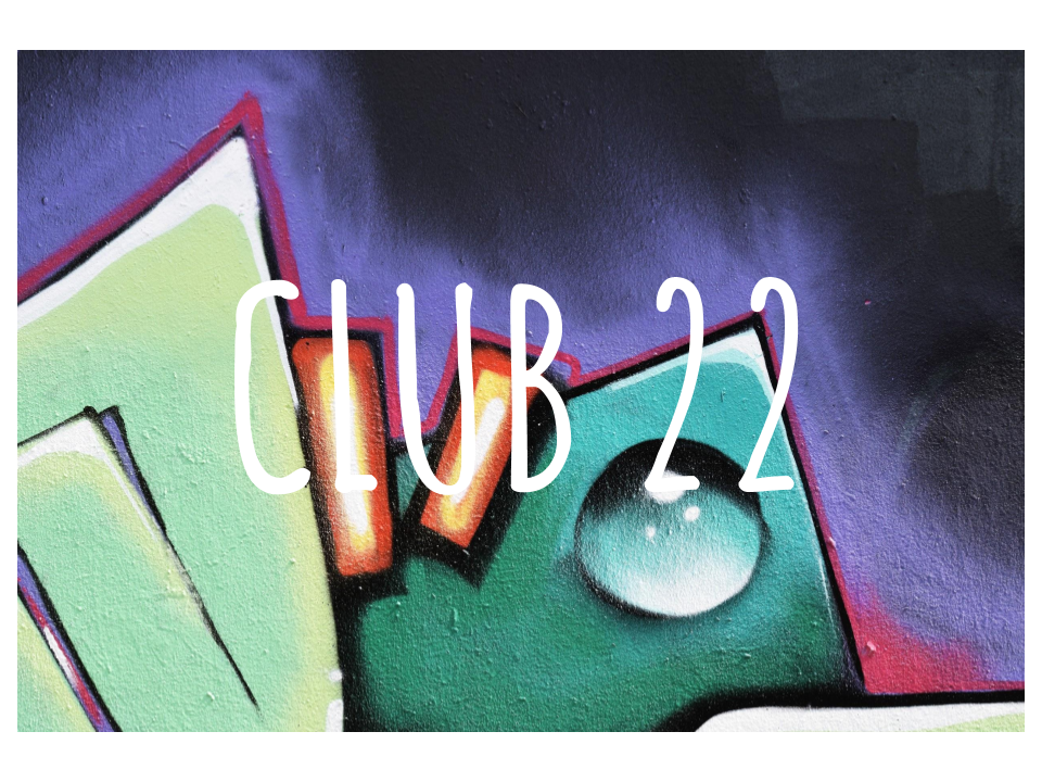 CLUB 22.png