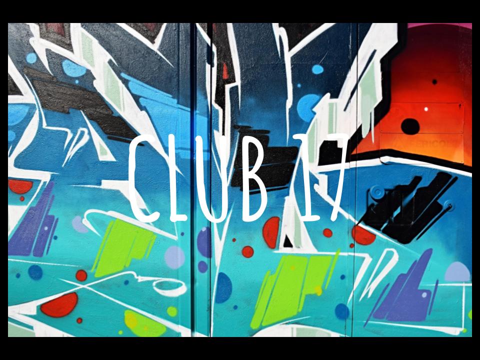 CLUB 17.png