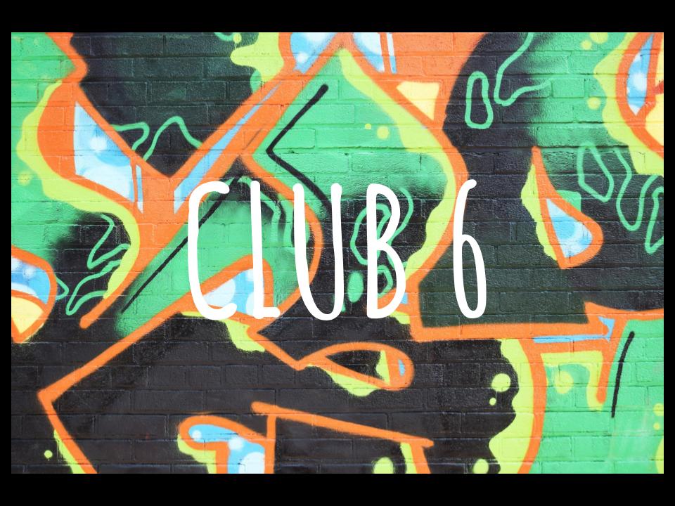 CLUB 6.png