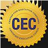 CEC+Certification+Digital+Seal+Blue+Font.png