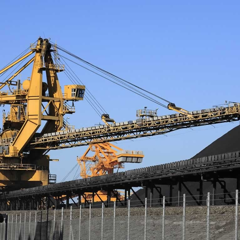 Mining & Excavation   Over 35 years' experience in the mining and excavation industries, we have delivered a range of engineering and manufacturing solutions.