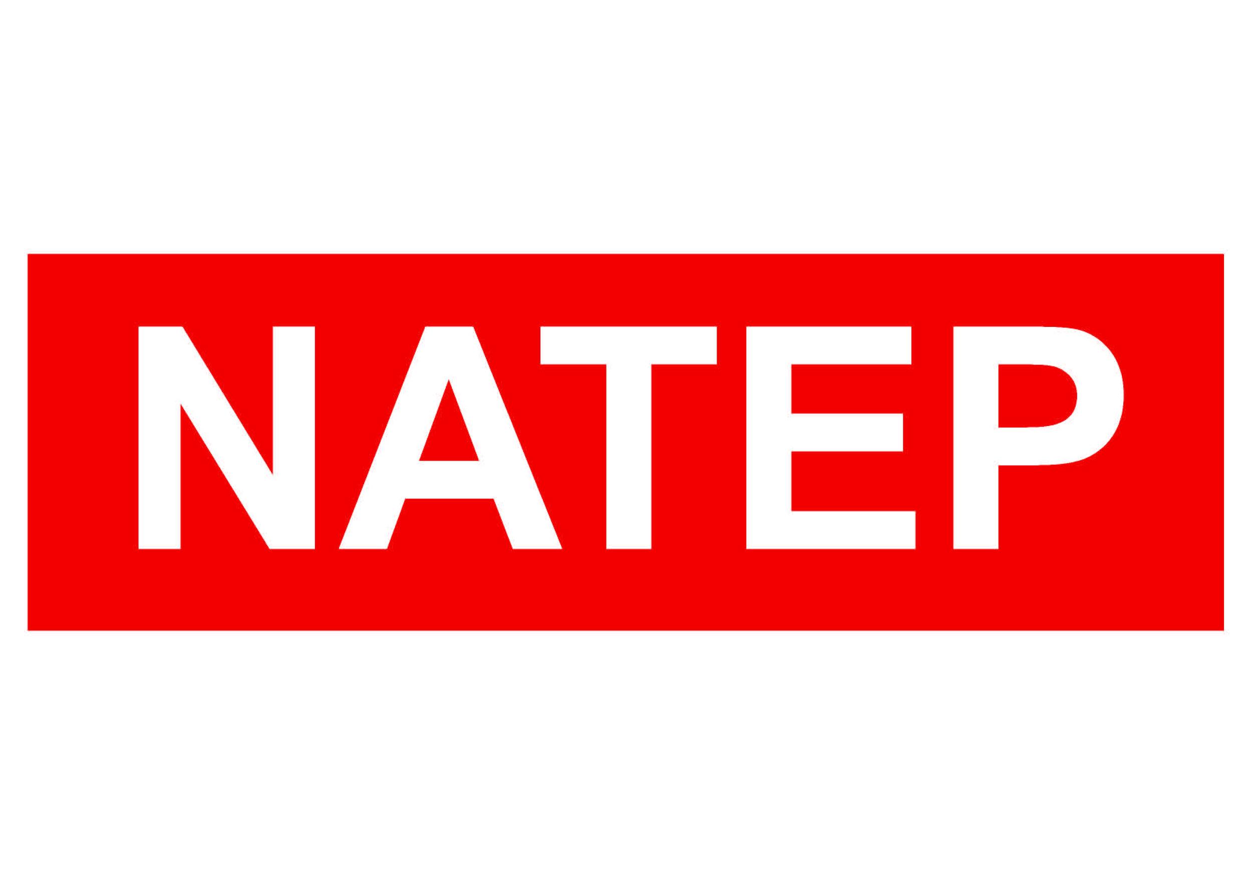 NATEP Logo White 200dpi Resolution Version (3).jpg