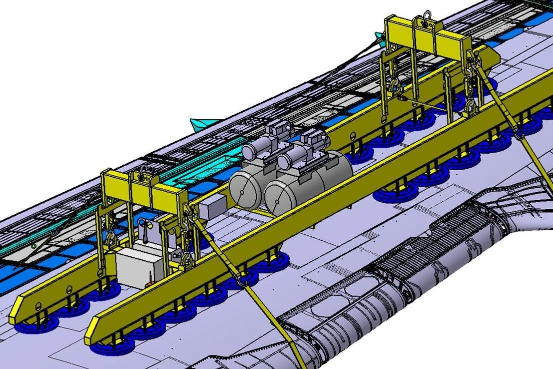 A400 vac lift design.jpg