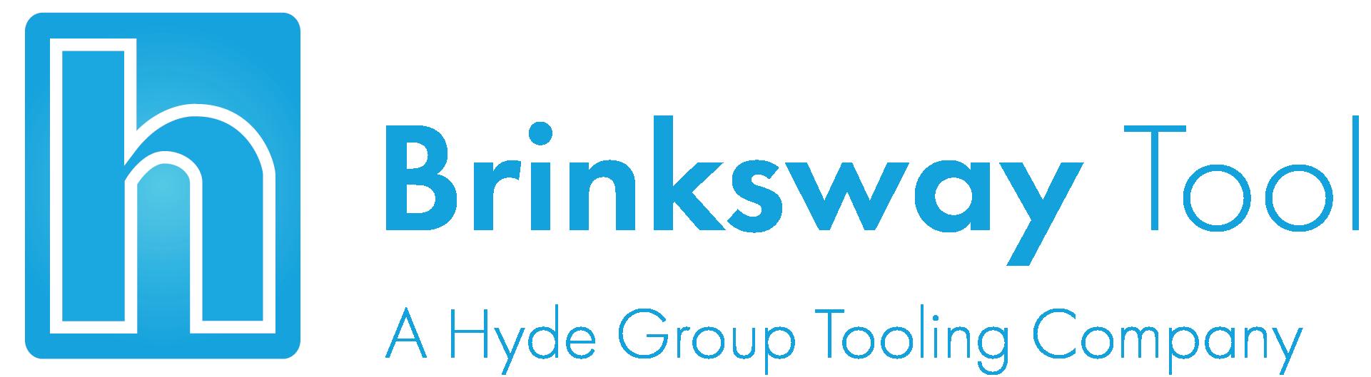 Brinksway Tool Logo.png