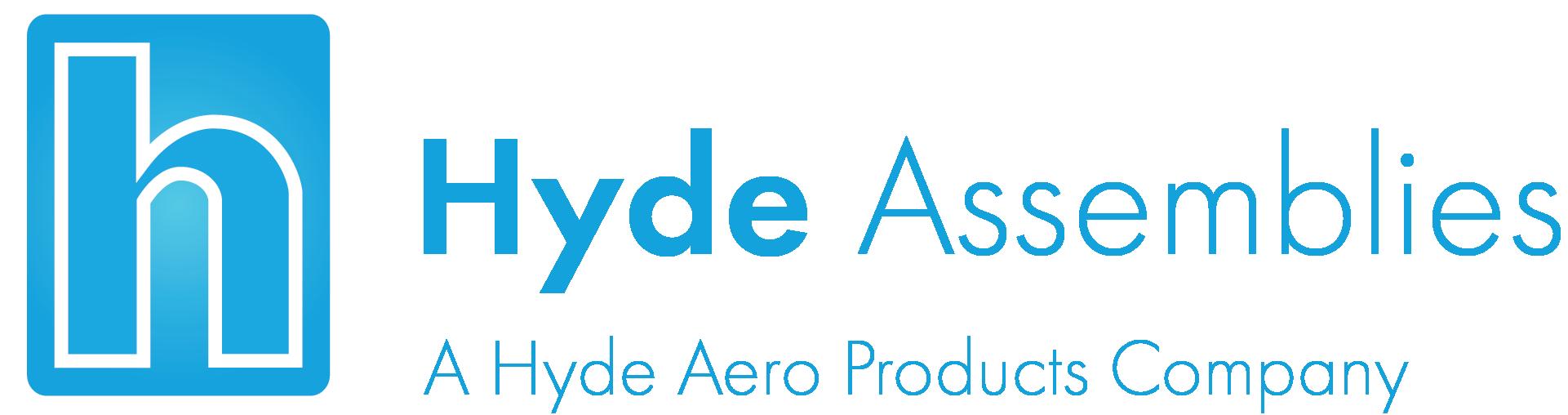Hyde Assemblies Logo.png