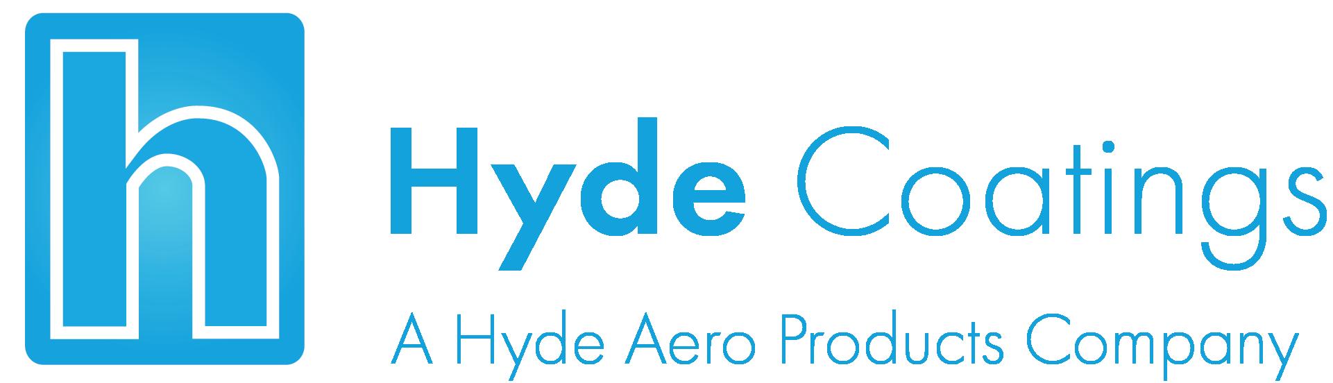 Hyde Coatings Logo.png