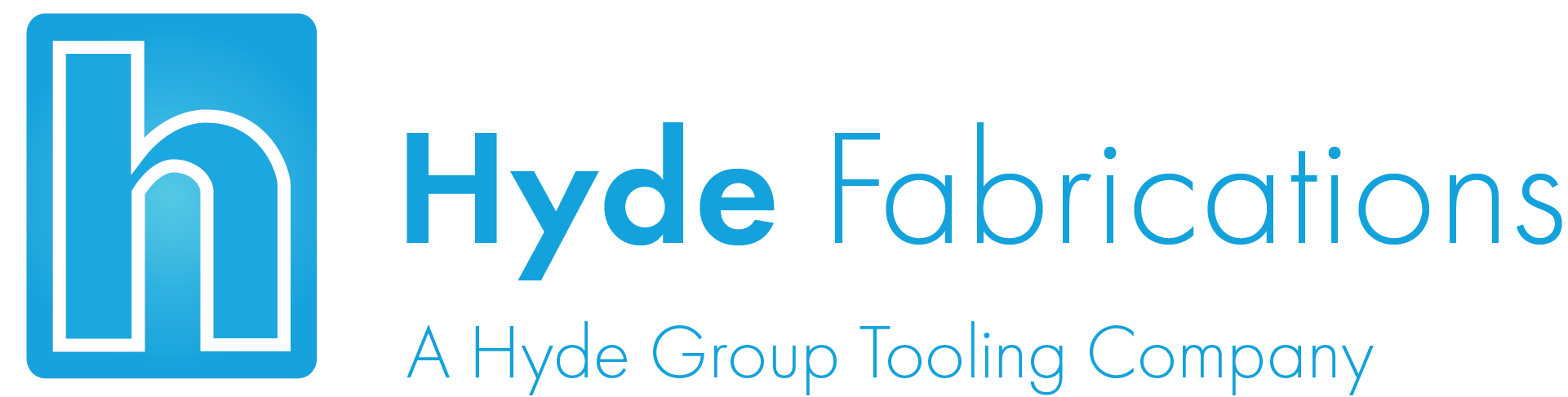 Hyde Fabrications Logo.png