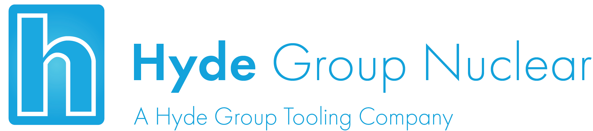 Hyde Group Nuclear Logo.png