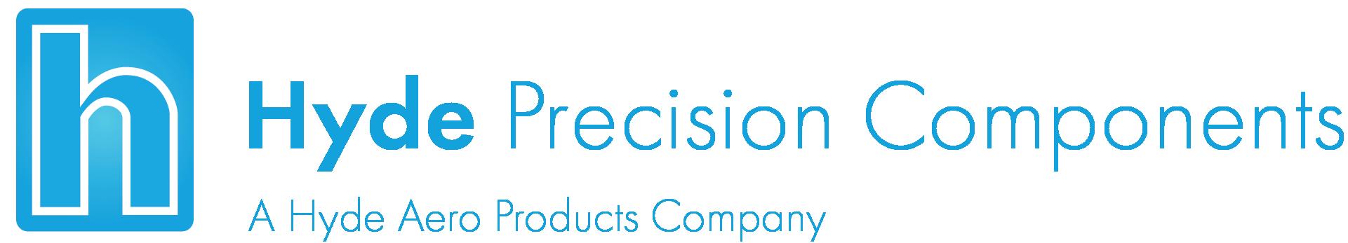 Hyde Precision Components Logo.png