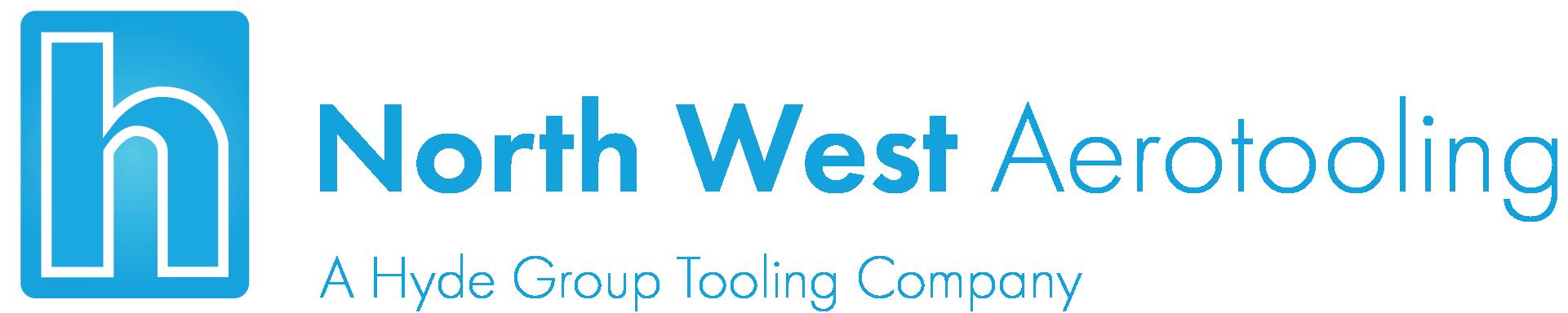 North West Aerotooling Logo.png
