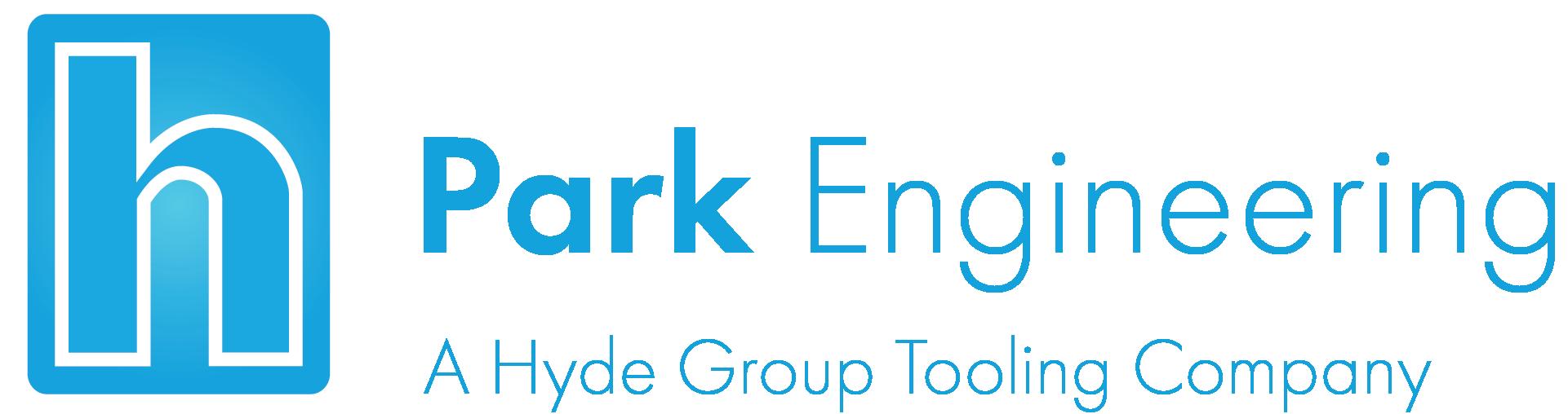 Park Engineering Logo.png