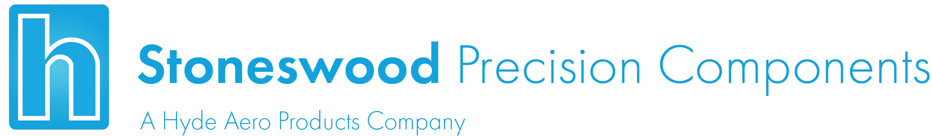 Stoneswood Precision Components Logo_1.png