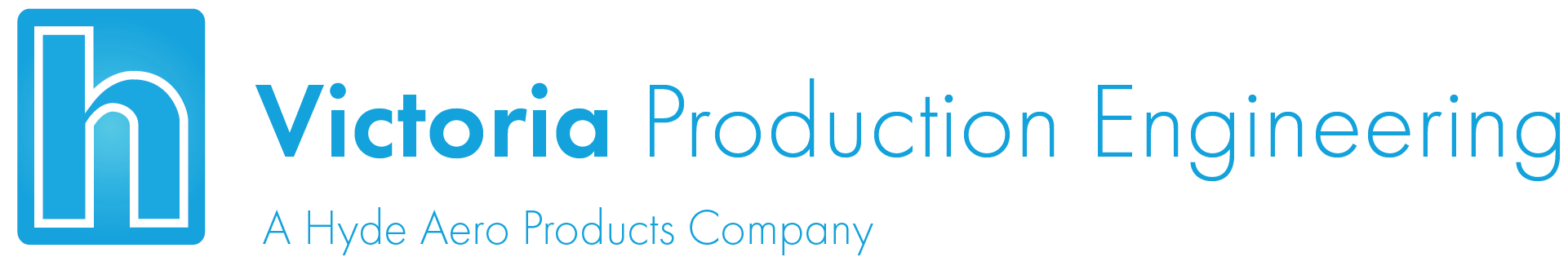 Victoria Production Logo.png