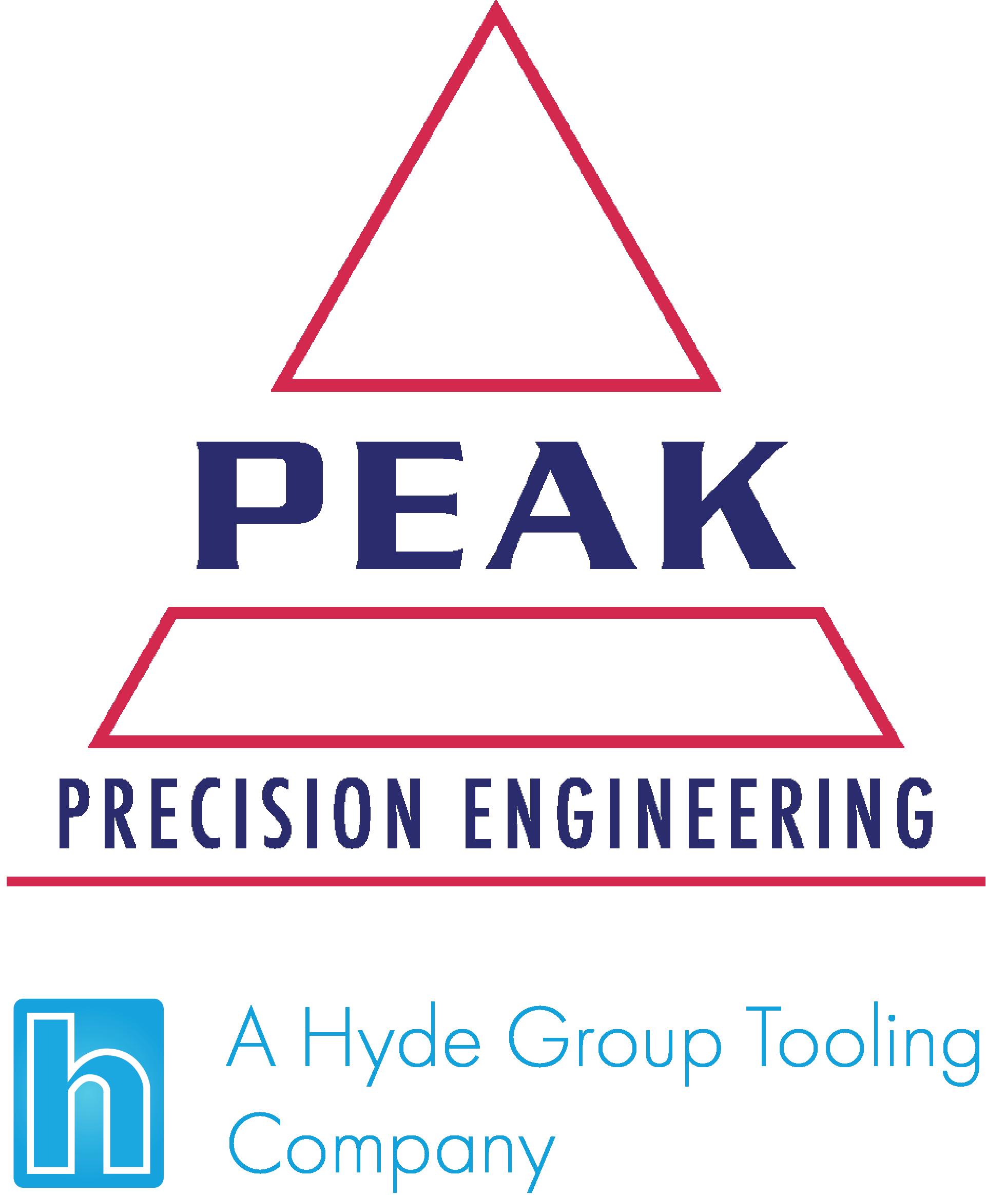 Peak Precision Logo.png
