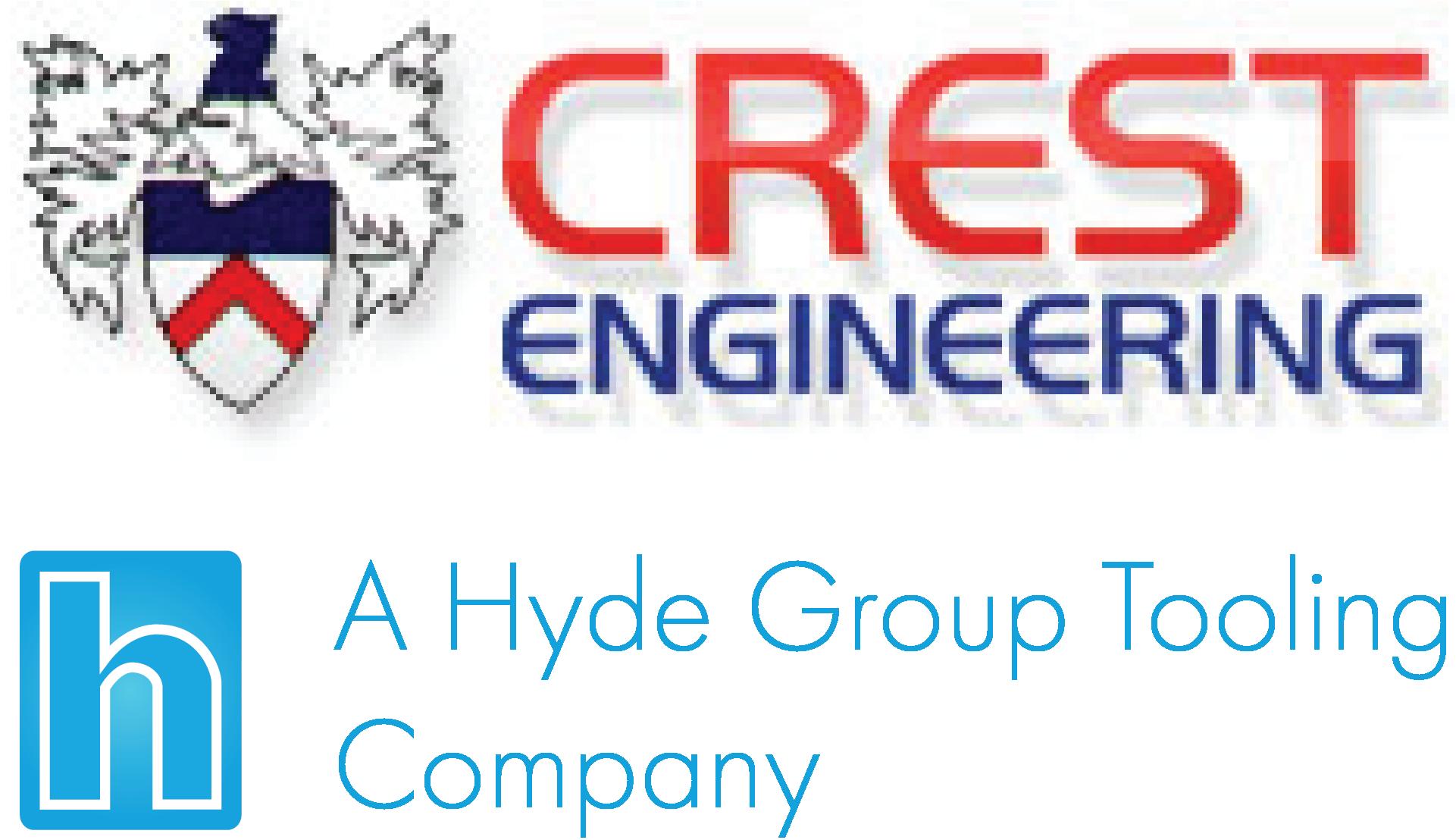 Crest Engineering Logo.png