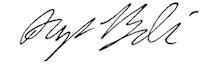 Signature copy.jpeg
