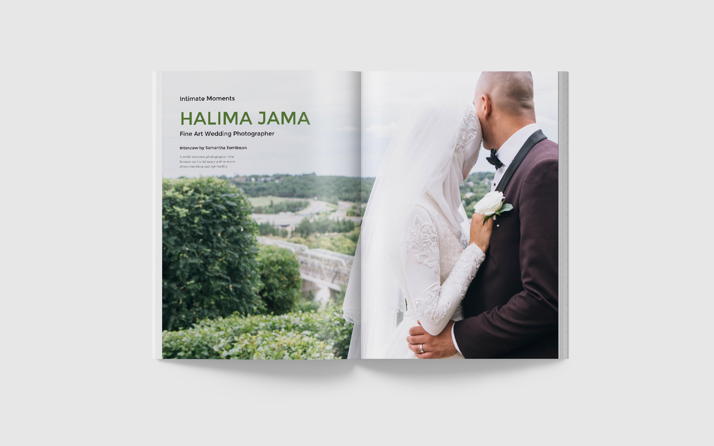 Halima_page1.png