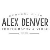 alex-denver-photography.jpg