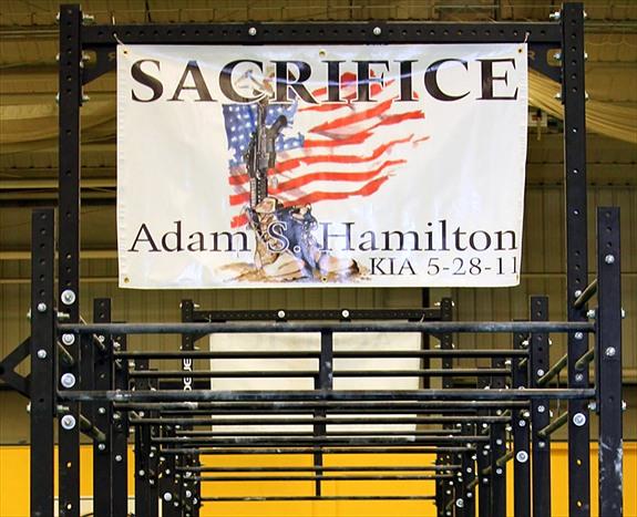 adam-hamilton-sacrifice.jpg