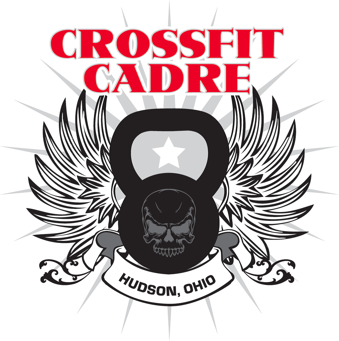 crossfitcadre.png