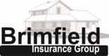 brimfield-insurance.png