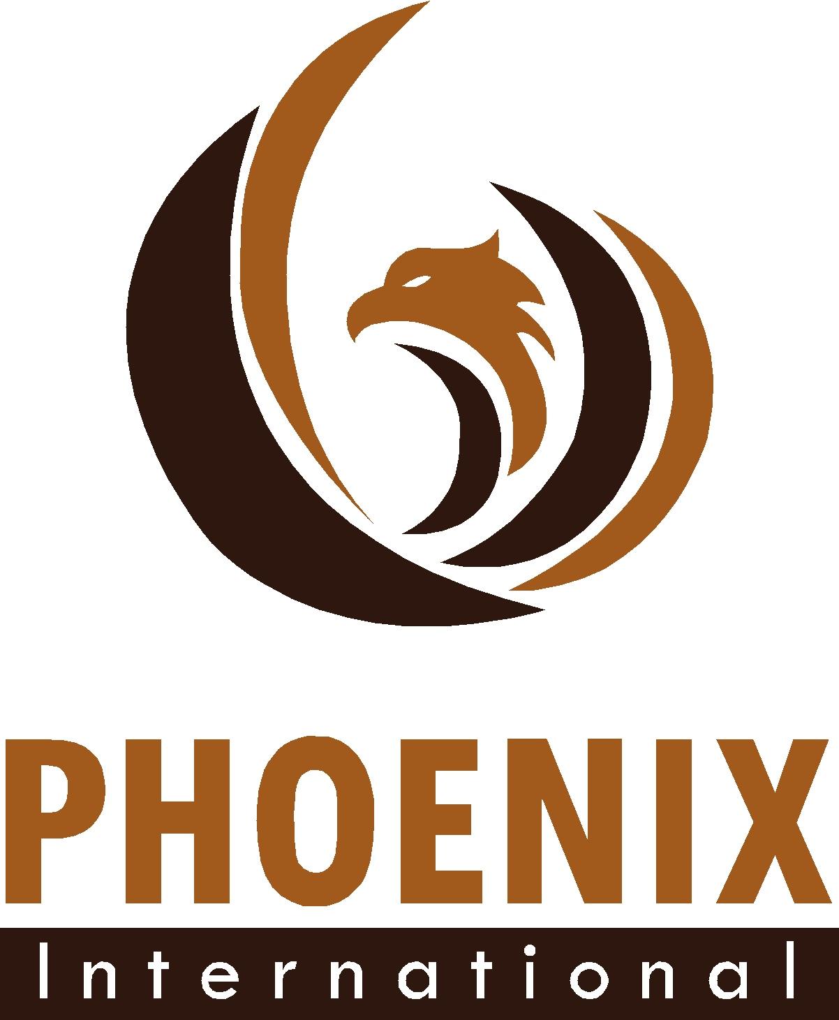 Phoenix International (2).jpg