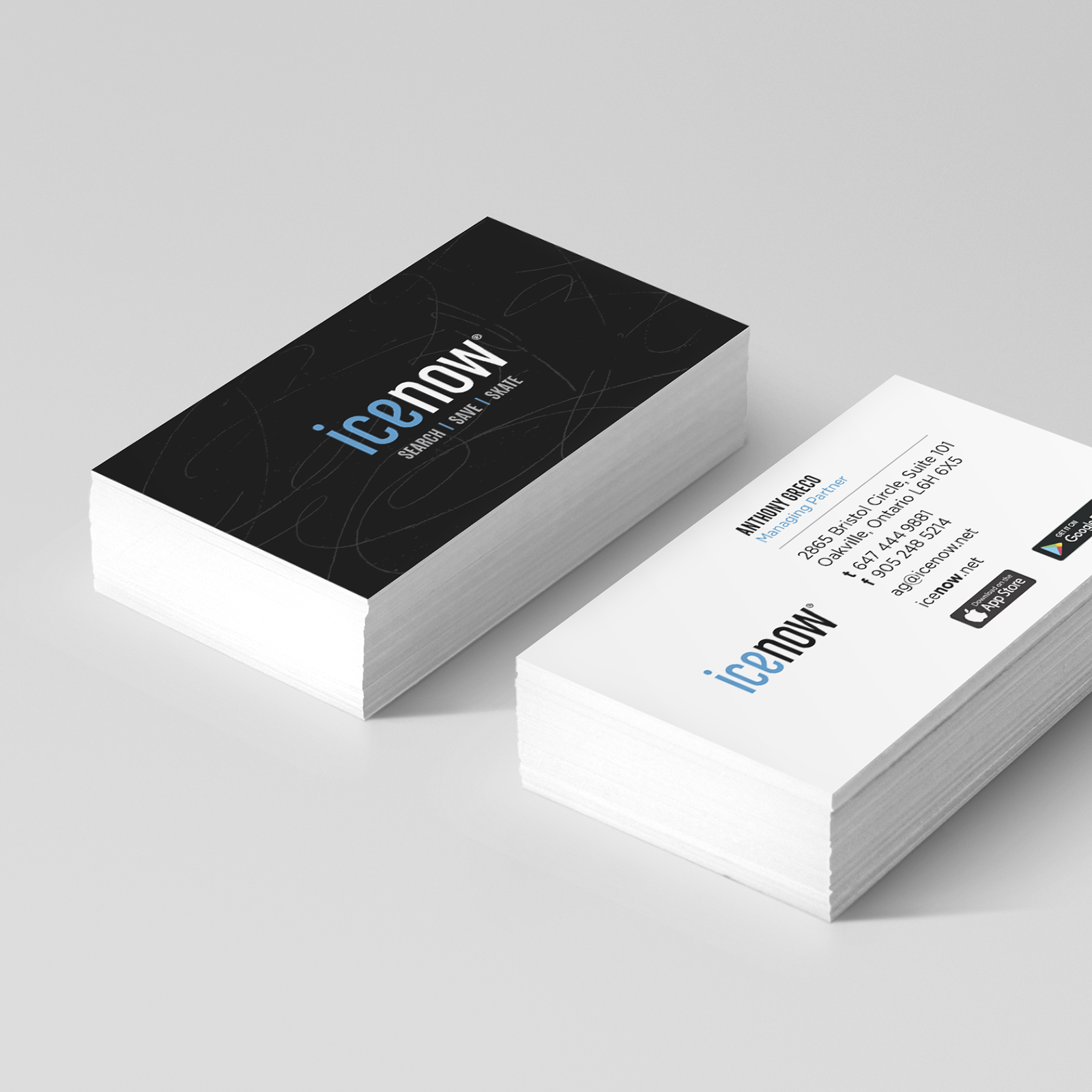 IceNow Business Card (1).png
