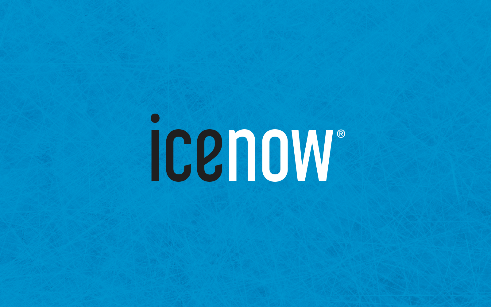 icenowMainIMage.png