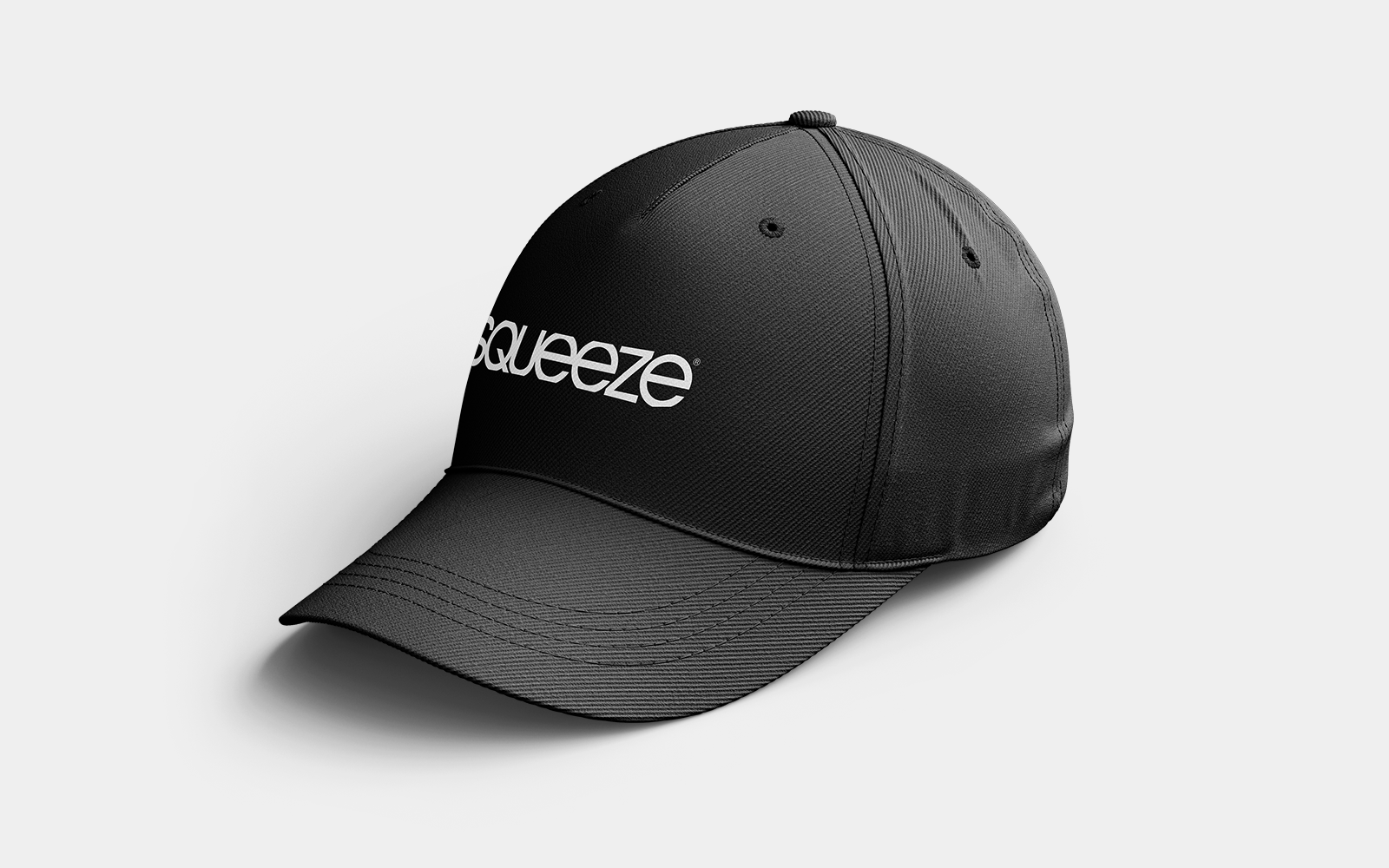 squeezeHat.png