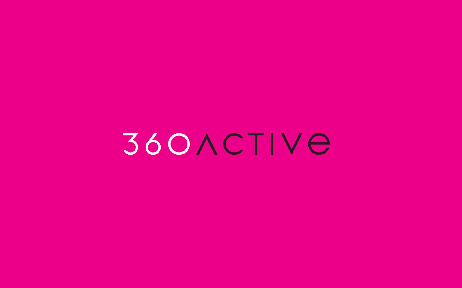 360-Active-Logo.png