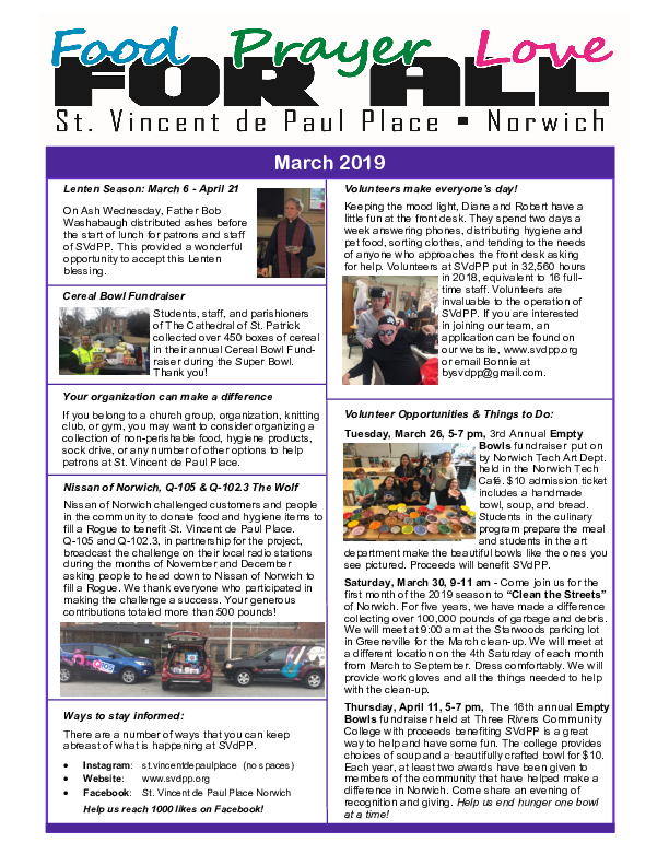 Newsletter_-_2019.03_March.png